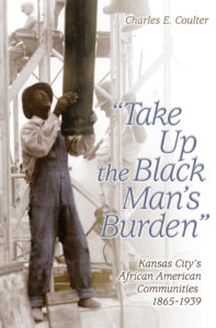 Coulter Take Up The Black Mans Burden 72 Dpi