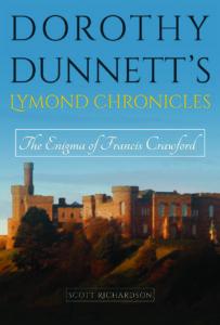 Richardson Dorothy Dunnetts