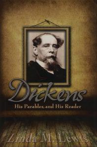 Lewis Dickens