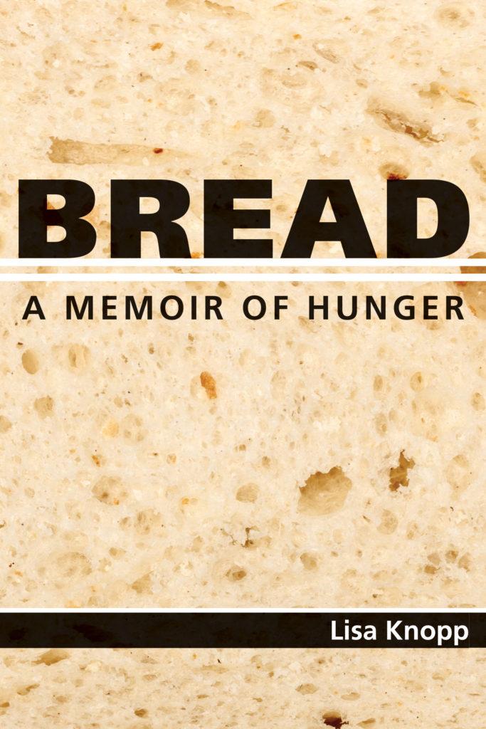 Knopp Bread