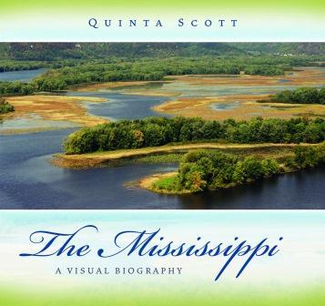 Scott Mississippi 2