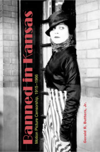 A Fool There Was (1915) Directed By Frank Powell Shown: Theda Bara